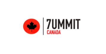 7UMMIT (CANADA)