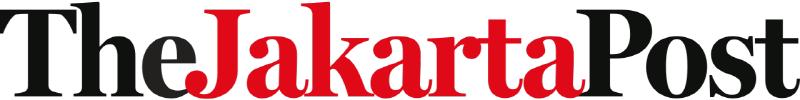 THE JAKARTAPOST